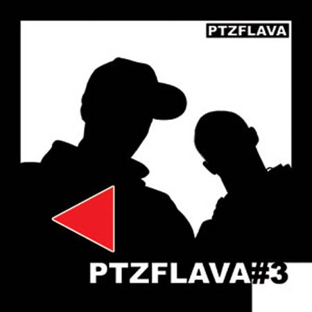 Various - PtzFlava № 5