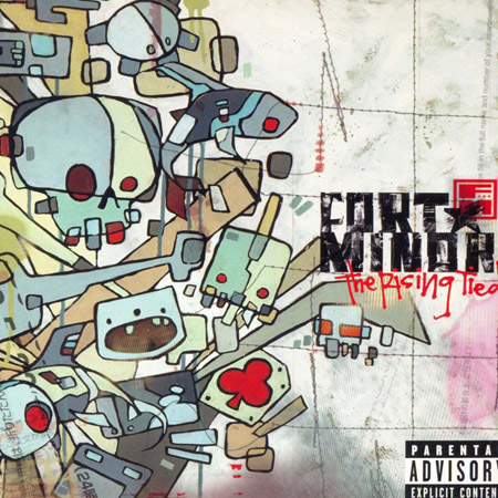http://detiurbana.com/images/Relizy/1.01_Fort_Minor-The_Rising_Tied-2005-.jpg