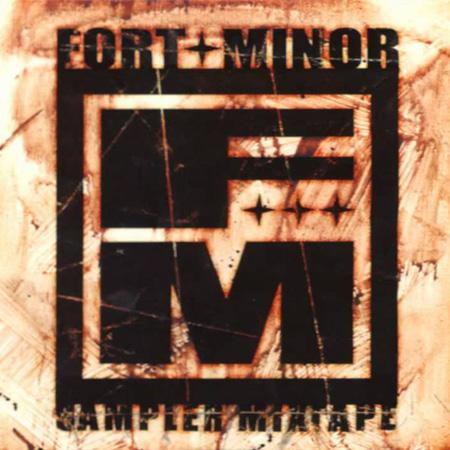 http://detiurbana.com/images/Relizy/3.01_Fort_Minor-Sampler_Mixtape-2005-.jpg