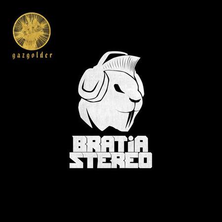 http://detiurbana.com/images/Relizy10/6.01_Bratia_Stereo-Bratia_Stereo-2013-2CD-.jpg