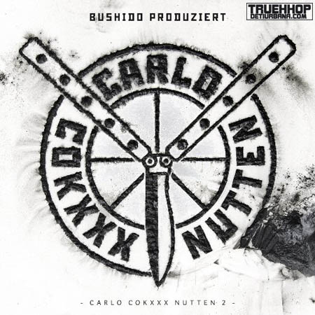 carlo coxx nutten 2 torrent
