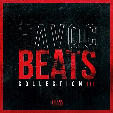 http://detiurbana.com/images/Relizy18/Havoc-Beats_Collection_III-2014-.jpg