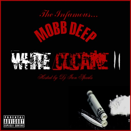http://detiurbana.com/images/Relizy18/Mobb_Deep-White_Cocaine_2-2015-.jpg