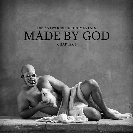 http://detiurbana.com/images/Relizy21/4.01_Die_Antwoord-Made_By_God-Chapter_1-2017-.jpg