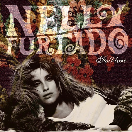 http://detiurbana.com/images/Relizy23/1.02_Nelly_Furtado-Folklore-Japan_Edition-2003-.jpg