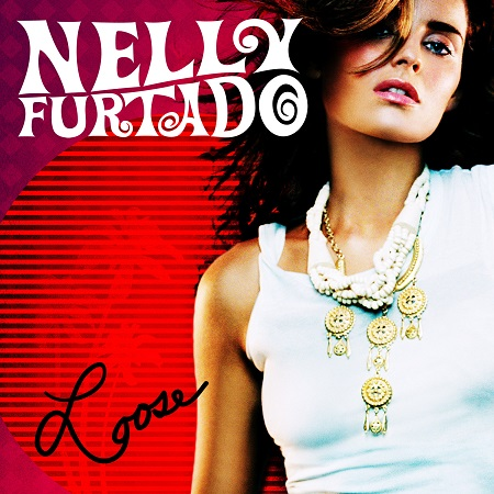 http://detiurbana.com/images/Relizy23/1.03_Nelly_Furtado-Loose-Full_Edition-2006-.jpg