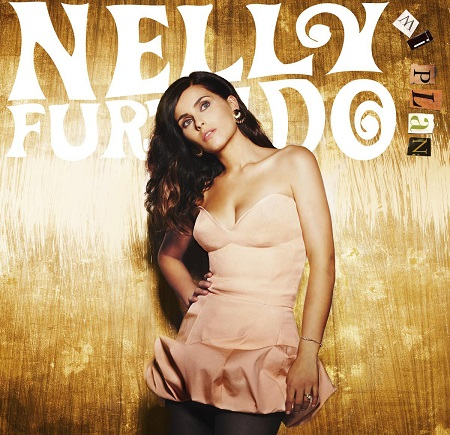 http://detiurbana.com/images/Relizy23/1.04_Nelly_Furtado-Mi_Plan-Full_Edition-2009-.jpg