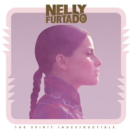http://detiurbana.com/images/Relizy23/1.05_Nelly_Furtado-The_Spirit_Indestructible-Full_.jpg