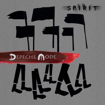 http://detiurbana.com/images/Relizy23/1.14_Depeche_Mode-Spirit-Deluxe_Edition-2017-.jpg