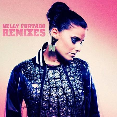 http://detiurbana.com/images/Relizy23/2.00_Nelly_Furtado-Remixes-2017-.jpg