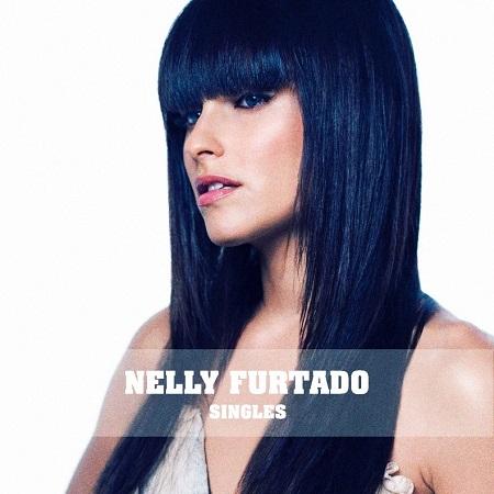 http://detiurbana.com/images/Relizy23/2.00_Nelly_Furtado-Singles-2017-.jpg