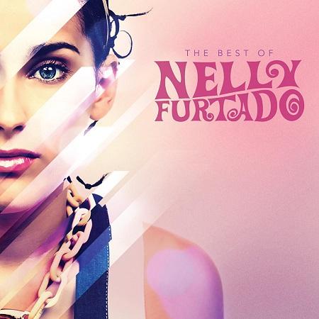 http://detiurbana.com/images/Relizy23/2.01_Nelly_Furtado-The_Best_Of_Nelly_Furtado-Full_.jpg