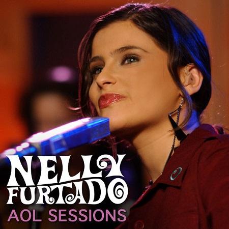 http://detiurbana.com/images/Relizy23/3.01_Nelly_Furtado-SessionsAOL-EP-2004-.jpg