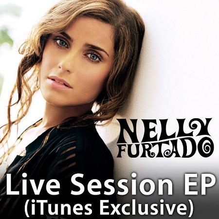 http://detiurbana.com/images/Relizy23/3.02_Nelly_Furtado-Live_Session-iTunes_Exclusive-E.jpg