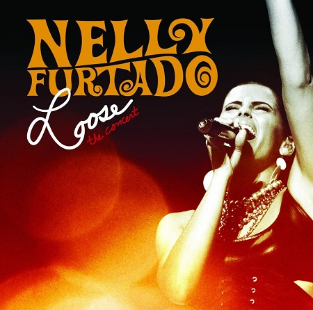 http://detiurbana.com/images/Relizy23/3.03_Nelly_Furtado-Loose_The_Concert-2007-.jpg