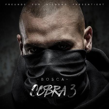 http://detiurbana.com/images/Relizy23/Bosca-Cobra_3-Deluxe_Edition-2017-.jpg