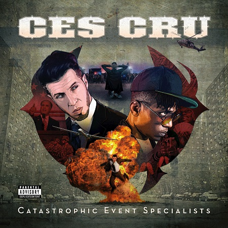 http://detiurbana.com/images/Relizy23/CES_Cru-Catastrophic_Event_Specialists-Deluxe_Edit.jpg