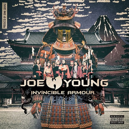 http://detiurbana.com/images/Relizy23/Joe_Young-Invincible_Armour-Deluxe_Edition-2017-.jpg