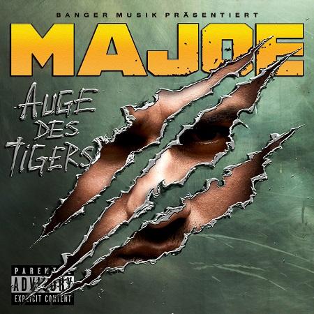 http://detiurbana.com/images/Relizy23/Majoe-Auge_Des_Tigers-Full_Edition-2017-.jpg