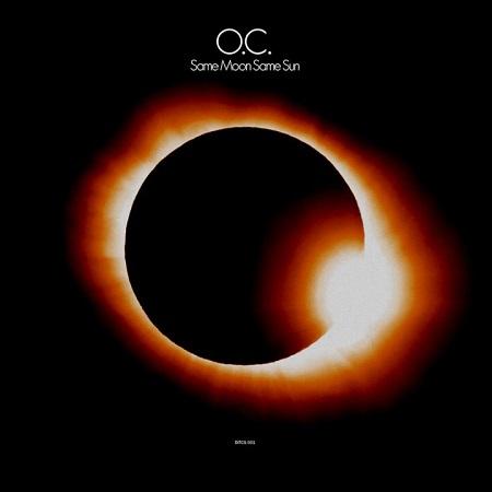 http://detiurbana.com/images/Relizy23/O.C-D.I.T.C-Same_Moon_Same_Sun-2017-.jpg