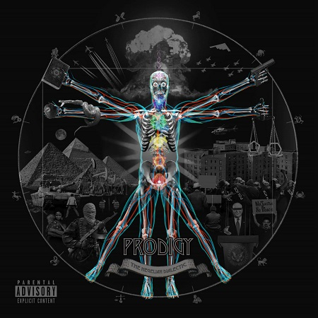 http://detiurbana.com/images/Relizy23/Prodigy-Hegelian_Dialectic-The_Book_Of_Revelation-.jpg