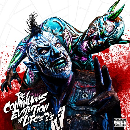 http://detiurbana.com/images/Relizy23/Twiztid-The_Continuous_Evilution_Of_Life-s-s-2017-.jpg