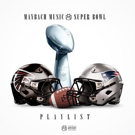 http://detiurbana.com/images/Relizy23/VA-Maybach_Music_Group-Super_Bowl_Playlist-2017-.jpg