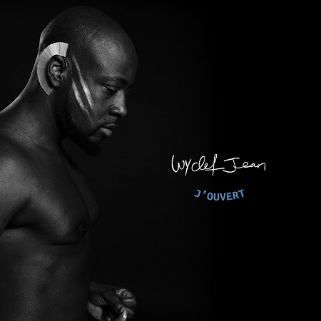 http://detiurbana.com/images/Relizy23/Wyclef_Jean-J-ouvert-Deluxe_Edition-2017-.jpg