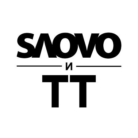 http://detiurbana.com/images/Relizy23/slovetskij_tony_tonite-slovo_i_tt-2017.jpg