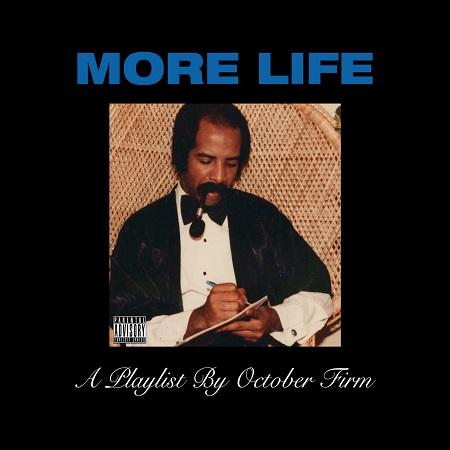 http://detiurbana.com/images/Relizy24/1.05_Drake-More_Life-2017-.jpg