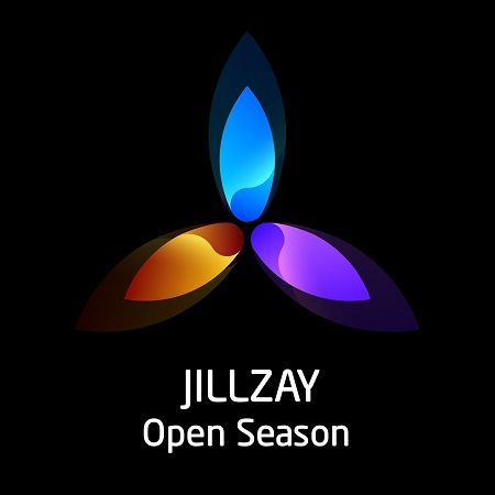 http://detiurbana.com/images/Relizy24/2.02_JILLZAY-Open_Season-EP-2017-.jpg