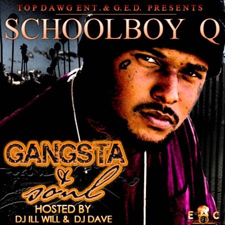 http://detiurbana.com/images/Relizy24/3.02_ScHoolboy_Q-Gangsta_Soul-2009-.jpg