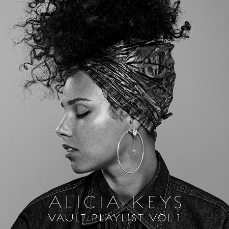 http://detiurbana.com/images/Relizy24/Alicia_Keys-Vault_Playlist-Vol-1-EP-2017-.jpg