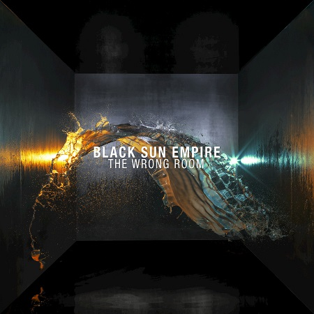 http://detiurbana.com/images/Relizy24/Black_Sun_Empire-The_Wrong_Room-2017-.jpg