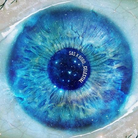 http://detiurbana.com/images/Relizy24/Blue_Sky_Black_Death_S.A.S-Celestial-Vinyl_Limited.jpg