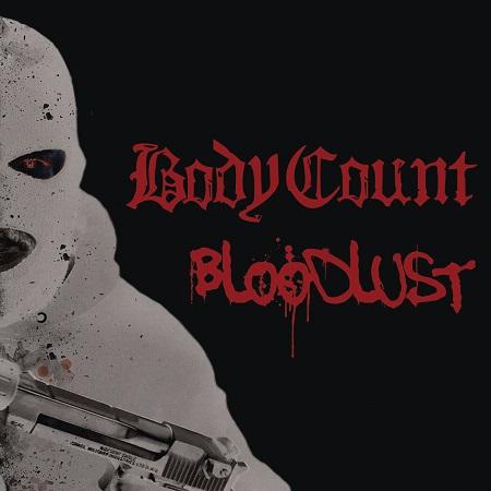 http://detiurbana.com/images/Relizy24/Body_Count-Bloodlust-2017-.jpg