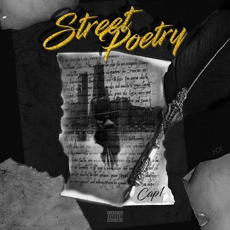 http://detiurbana.com/images/Relizy24/Cap_1-Street_Poetry-2017-.jpg