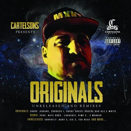 http://detiurbana.com/images/Relizy24/CartelSons-Originals-Unreleased_Remixes-Pt-1-2017-.jpg