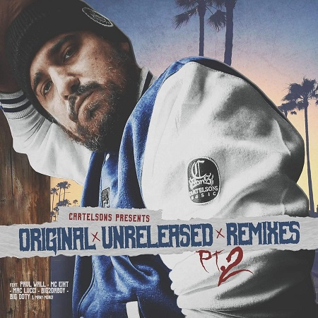 http://detiurbana.com/images/Relizy24/CartelSons-Originals-Unreleased_Remixes-Pt-2-2017-.jpg