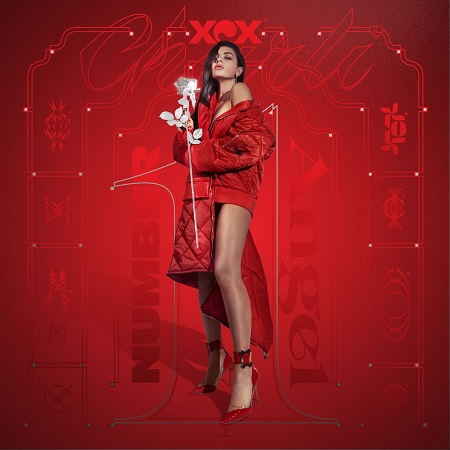 http://detiurbana.com/images/Relizy24/Charli_XCX-Number_1_Angel-2017-.jpg