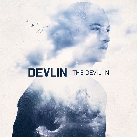 http://detiurbana.com/images/Relizy24/Devlin-The_Devil_In-2017-.jpg