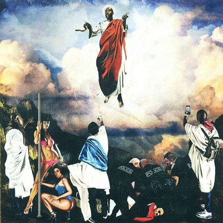 http://detiurbana.com/images/Relizy24/Freddie_Gibbs-You_Only_Live_2wice-EP-2017-.jpg
