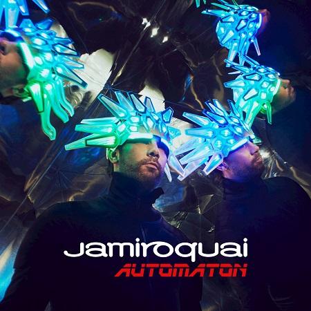 http://detiurbana.com/images/Relizy24/Jamiroquai-Automaton-2017-.jpg