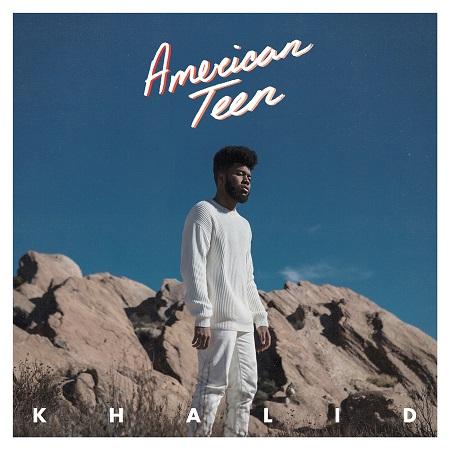 http://detiurbana.com/images/Relizy24/Khalid-American_Teen-2017-.jpg