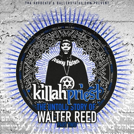 http://detiurbana.com/images/Relizy24/Killah_Priest-The_Untold_Story_Of_Walter_Reed-Part.jpg