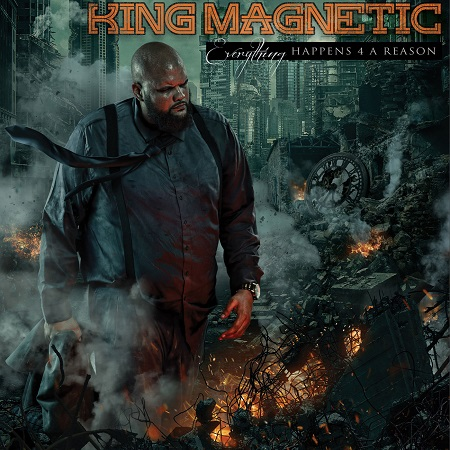 http://detiurbana.com/images/Relizy24/King_Magnetic-Everything_Happens_4_A_Reason-2017-.jpg