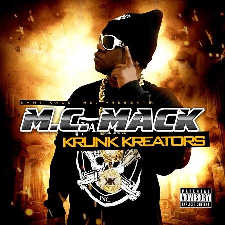 http://detiurbana.com/images/Relizy24/M.C-Mack-Krunk_Kreators-2017-.jpg