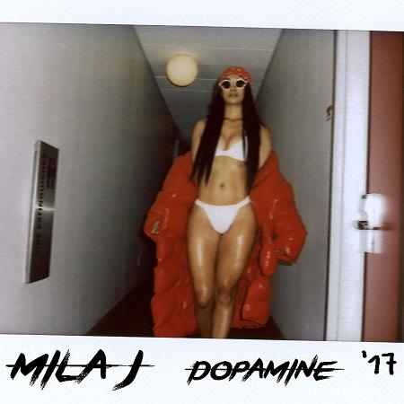 http://detiurbana.com/images/Relizy24/Mila_J-Dopamine-2017-.jpg