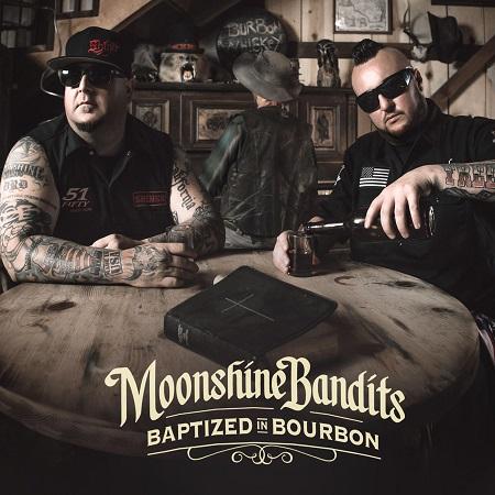http://detiurbana.com/images/Relizy24/Moonshine_Bandits-Baptized_In_Bourbon-2017-.jpg