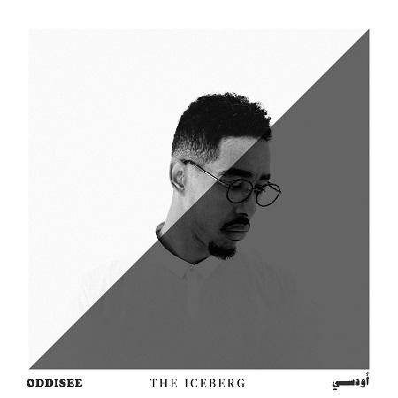 http://detiurbana.com/images/Relizy24/Oddisee-The_Iceberg-2017-.jpg